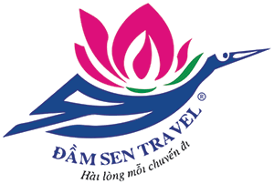 logo-dam-sen-travel