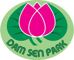 logo-dam-sen